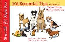 101 Tips for Dogs