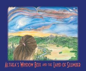 Altheas_WindowBox