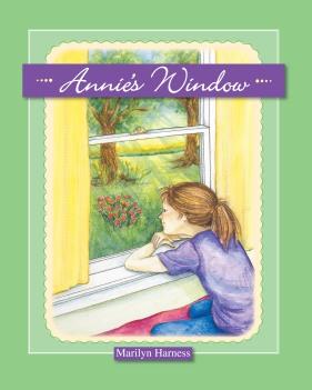 Annies_Window