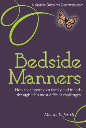 BedsideManners