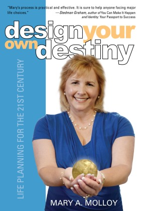PDF Test 2 Design Your Own Destiny: Life Planning for the 21st C
