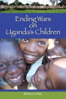 Ending Wars Uganda