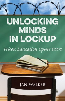 UnlockingMinds