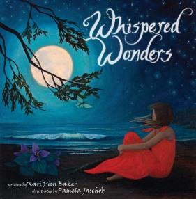 WhisperedWonders